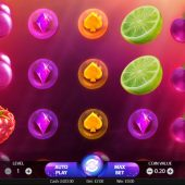 berry burst slot game