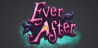 Cover art for Ever After slot