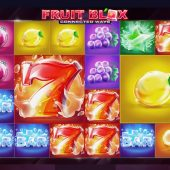 fruit blox slot game