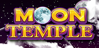 Cover art for Moon Temple slot