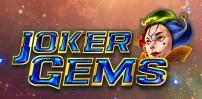 Cover art for Joker Gems slot