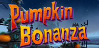 Cover art for Pumpkin Bonanza slot