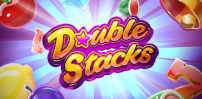 Cover art for Double Stacks slot