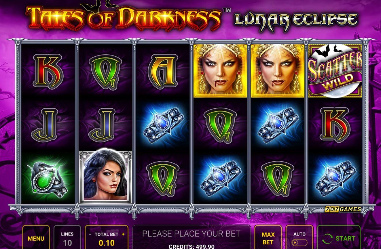 Pasha global slot games