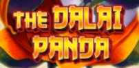 Cover art for The Dalai Panda slot