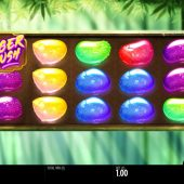 tiger rush slot game