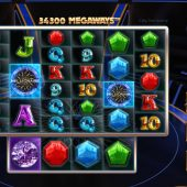 who wants to be a millionaire slot game