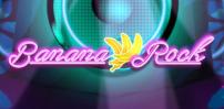Cover art for Banana Rock slot