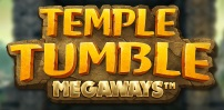 Cover art for Temple Tumble slot