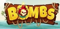 Cover art for Bombs slot