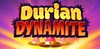 Cover art for Durian Dynamite slot