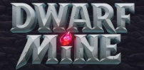 Cover art for Dwarf Mine slot