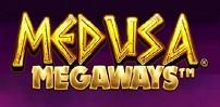 Cover art for Medusa Megaways slot