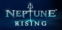 Cover art for Neptune Rising slot