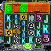 battleship direct hit megaways slot game