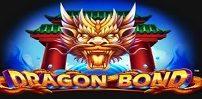 Cover art for Dragon Bond slot