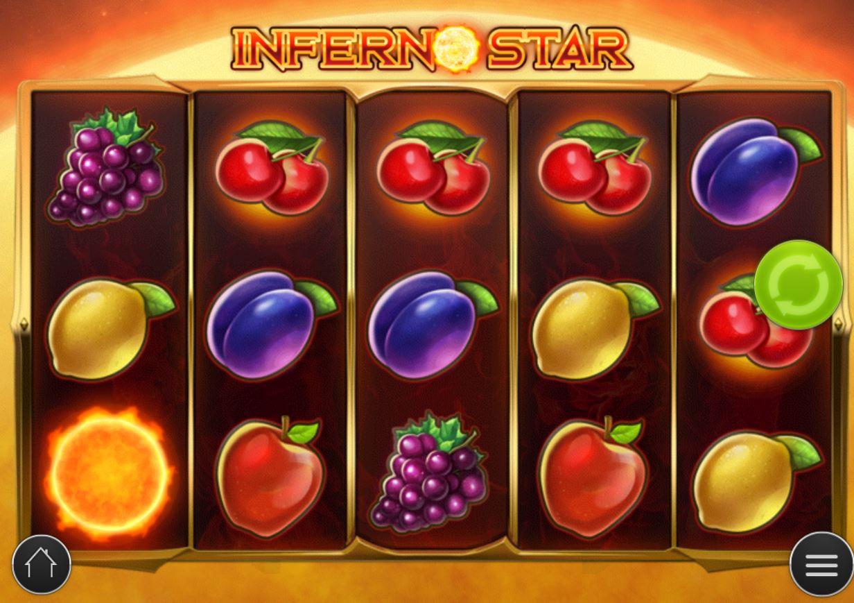 Slot Star