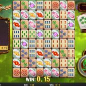 mahjong 88 slot game