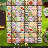 mahjong 88 slot game
