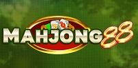 Cover art for Mahjong 88 slot