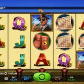 rich geyser slot game
