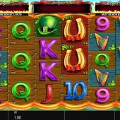 slots o gold megaways slot game