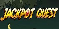 Cover art for Jackpot Quest slot