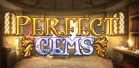 Cover art for Perfect Gems slot