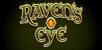 Cover art for Ravens Eye slot