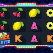 reel splitter slot game