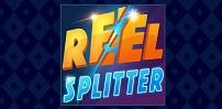 Cover art for Reel Splitter slot