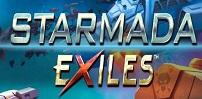 Cover art for Starmada Exiles slot