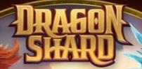 Cover art for Dragon Shard slot