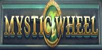 Cover art for Mystic Wheel slot