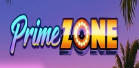 Cover art for Prime Zone slot