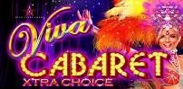 Cover art for Viva Cabaret Xtra Choice slot