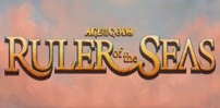 Cover art for Age of The Gods Ruler of The Seas slot