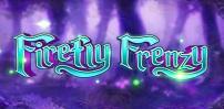 Cover art for Firefly Frenzy slot