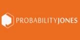 probability jones logo