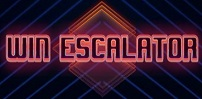 Cover art for Win Escalator slot