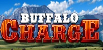 Cover art for Buffalo Charge slot