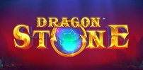 Cover art for Dragon Stone slot