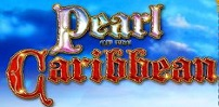 Cover art for Pearl of the Caribbean slot