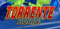 Cover art for Torrente Again slot