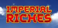 Cover art for Imperial Riches slot
