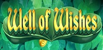 Cover art for Well of Wishes slot