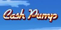 Cover art for Cash Pump slot