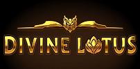 Cover art for Divine Lotus slot