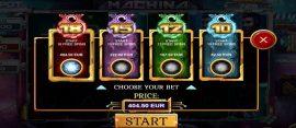 slot bonus buy ban UKGC