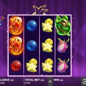 joker troupe slot game